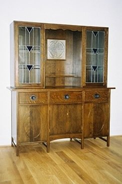 mitchell-sideboard