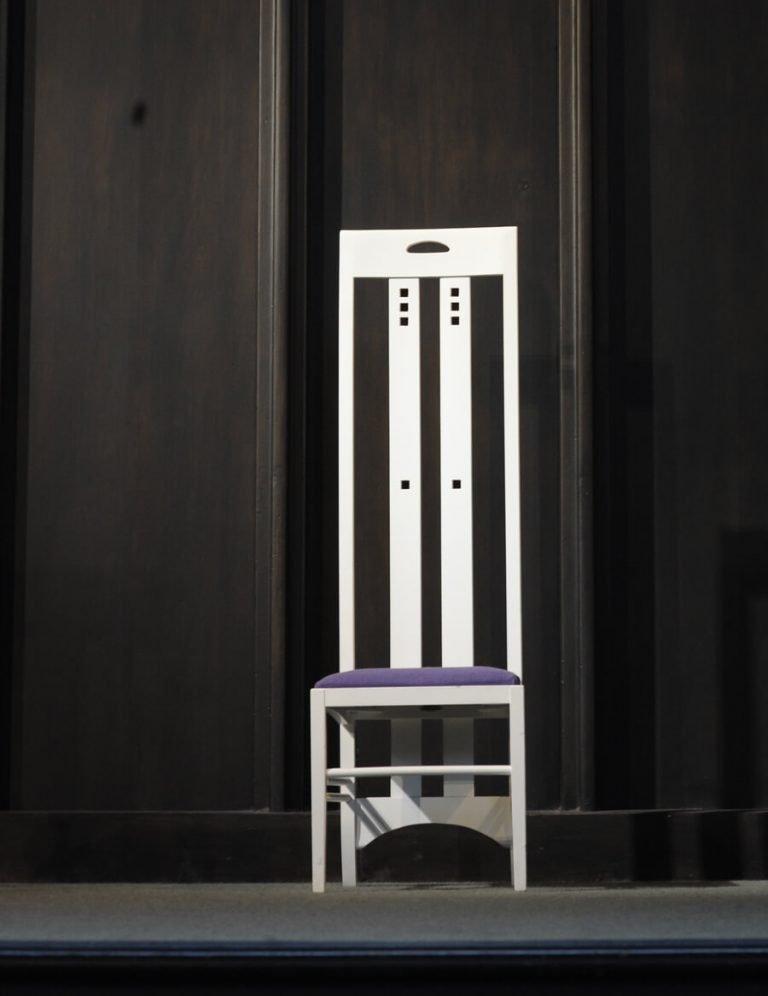 white-ingram-high-back-chair