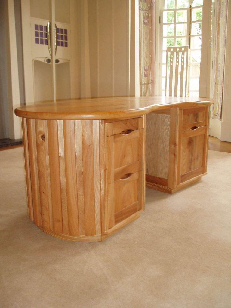 Sproule-Desk