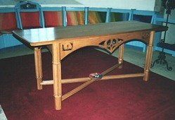 canongatekirk_communion-table_t