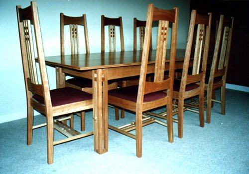 simpson-dining-suite