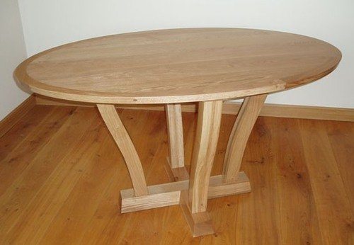 Waverly Table