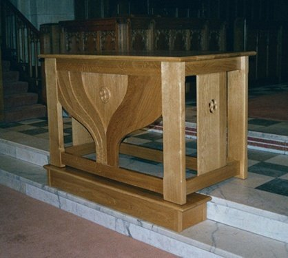westkirk-communion-table