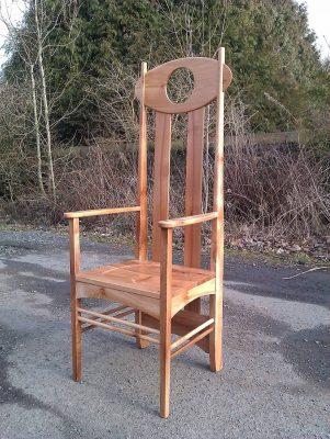 Bespoke-Argyle-Chair-made-in-Scottish-Elm-01