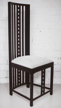 Blackie Desk Chair