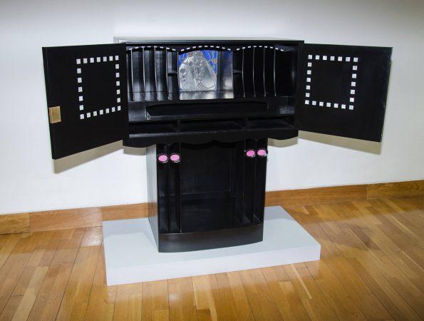 Blackie-Writing-Desk-open