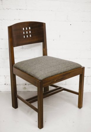 Hous'hill Dining Chair