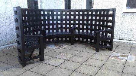 Windyhill-Garden-Seat