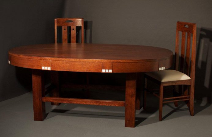 franklin-table-ingram-chairs