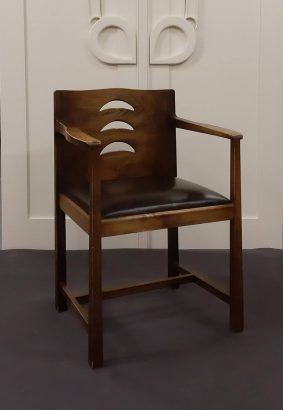 glasgow-school-of-art-boardroom-chair-01