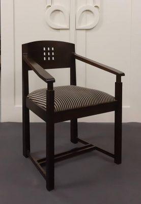 glasgow-school-of-art-directors-chair-01
