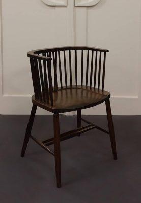 glasgow-school-of-art-library-chair-01