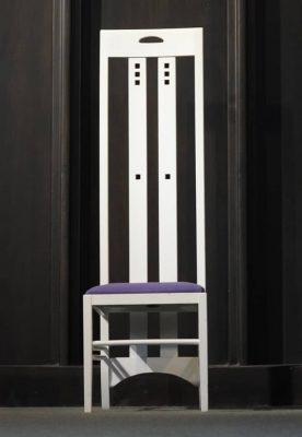 ingram-high-back-chair-01