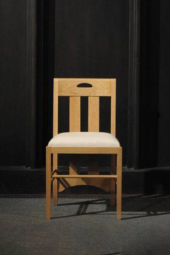 low-back-ingram-chair-02